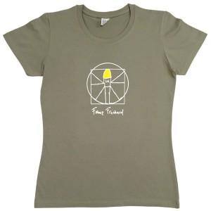 Camiseta_Verde
