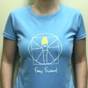 Camiseta_azul_claro